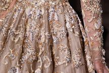 Couture <3
