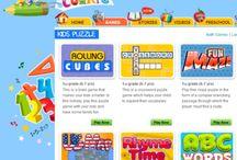 Homeschool - Learning Links