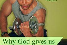 Faith,Encouragement