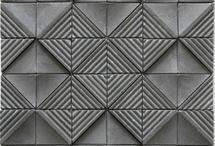 Tiles / by Barbie Palomino