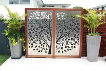 Decorative Screening / Www.decorativescreening.com.au