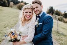 Weddings-Ramona Reckziegel Photography