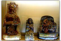 Museu de sant'ana Tiradentes Mg. (2)