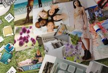 Fitmalion Vision Boards