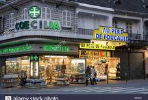 Lourdes souvenirs