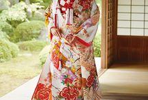 femme 4 japon