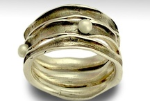 Jewellery Course - Ringspiration