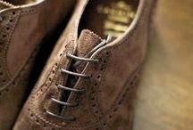 mfa/shoes