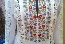 блузека
