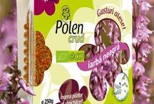 http://www.apigold.ro/en/polen-crud / http://www.apigold.ro/en/polen-crud/product/28-polen-crud-bio-eco-iarba-neagra-250gr