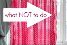 sewing difficult fabric tips
