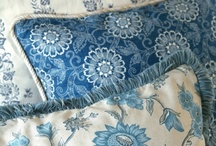 Fabric......