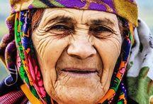 Abdelhamid Nebli Photography / my shots