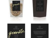 Packaging PP+