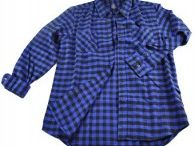 Flannel Shirts / Leading Trendy Flannel Shirt Manufacturer,Wholesaler & Supplier for men's & women's. To get the perfect Flannel Shirt Outfits at competitive rates, Contact Oasis Shirts today. Call us for any Enquiry!