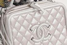 Luxury handbags and Accessories