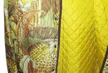 Rickey's closet on Tradesy.