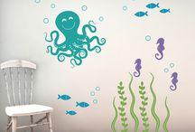 Nursery for Baby Smith / Nursery ideas / by Pris Smith