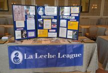 La Leche League of Florida and the Caribbean Islands / Find a local La Leche League Group in Florida and the Caribbean Islands http://www.lllflorida.com The mission of La Leche League International is to help mothers worldwide to breastfeed through mother-to-mother support, encouragement, information, and education, and to promote a better understanding of breastfeeding as an important element in the healthy development of the baby and the mother.