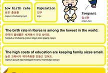 Korean 301-400 / Easy to Learn Korean 301-400