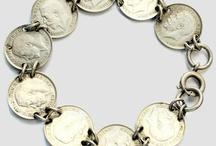 Jewellery / by Kylie Davidson
