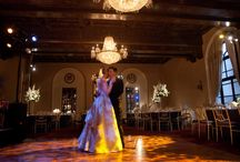 Real Weddings {The St. Regis DC} / Lovely weddings at The St. Regis hotel in Washington, D.C. planned by Engaging Affairs.