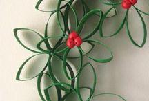 Weihnachtsbasar WHG