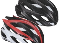 Cycle Helmets / A selection of our favourite Cycle Helmets. Wear a helmet and stay safe whilst out on your bike!