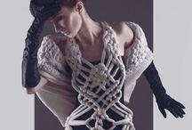 Extrem knit