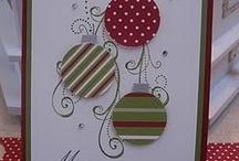 SU season of joy stamp set