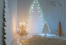 Tannenbaum | Christmas / Was ist dein Favorit für dieses Jahr?