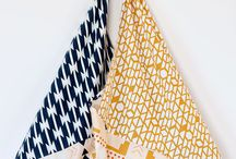 Sew, Sew Projects