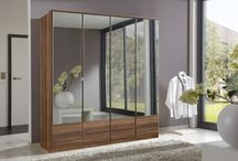 Best Wardrobes on Furniture UK Online! / Best wardrobes you can buy, genuine reviews!
