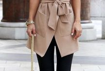 Business dresses