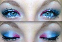 All That Glitters / Beauty / by Nicki Annette Depusior