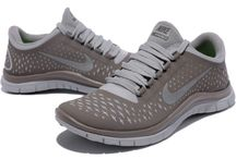 Damen Nike Free 3.0 V4