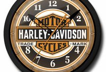 High Quality Neon Clocks: Cars, Motorcycles, Trucks / The Licensed High Quality Neon Clocks in this section are all MADE IN AMERICA, utilizing only the finest manufacturing processes and standards. We carry neon clocks for cars, motorcycles, trucks and other automobilia themes. These nostalgic high quality neon clocks will make an outstanding statement to your customers or friends as they walk in your office, garage, workshop, basement or where ever you decide to display them.