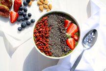 GHH Recipes: Breakfast & Brunch