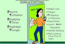 disorders-diseases