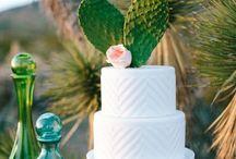 Botanical Weddings