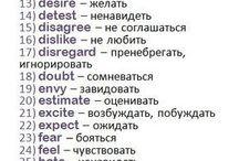 Limba rusa