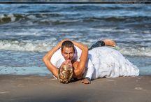 Wedding photos / zdjęcia ślubne