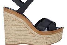 shoes_hf