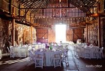 My Wedding Ideas / by Azurah Sweers