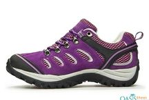 outdoor shoes manufacturers