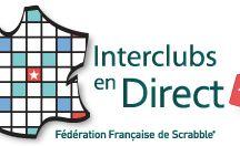 Scrabble internationaal / Scrabble-organisaties buiten het Nederlands taalgebied