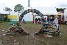 Roots arts festival