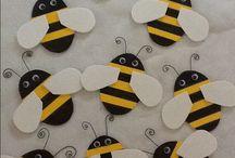 včela 2