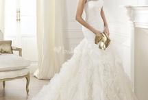 Novia/ bride