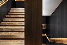 Amazing Stairways